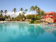 Caribe Club Princess, 4*