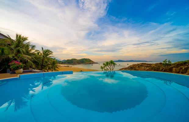 фотографии AVANI Quy Nhon Resort & Spa (ex. Life Wellness Resort Quy Nhon)   изображение №36
