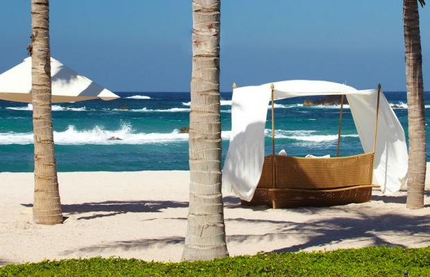 фотографии Four Seasons Punta Mita изображение №24