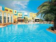 Caribbean World Hammamet Village, 3*
