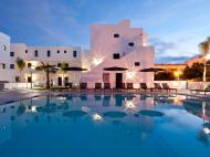 Migjorn Ibiza Suites & Spa, 4*