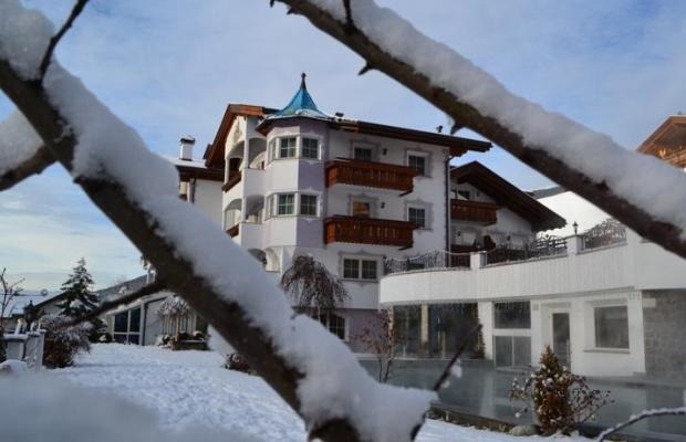 фотографии Hotel Alpin Garden Wellness Resort изображение №16