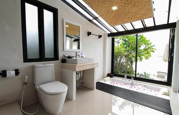 фотографии отеля Punnpreeda Beach Resort (ex. Punnpreeda Hip Resort Samui) изображение №63