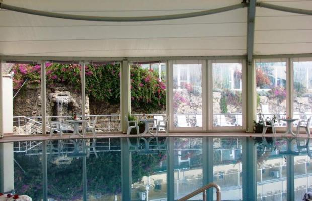 фотографии Therme Maris Healthy & SPA Resort изображение №20