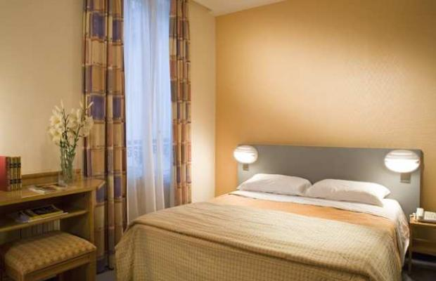 фото Timhotel Saint Georges Pigalle изображение №18