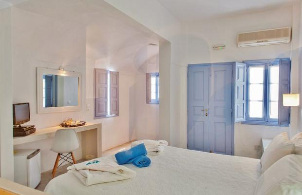 фотографии Armeni Village Rooms & Suites изображение №64