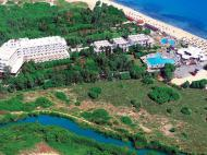 Apollonia Beach Resort & Spa, 5*
