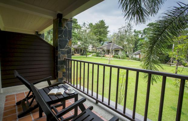 фотографии The Leaf on The Sands by Katathani Resorts (ex. The Andaburi)  изображение №36