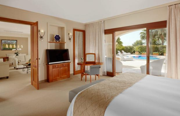 фото The St. Regis Mardavall Mallorca Resort изображение №30