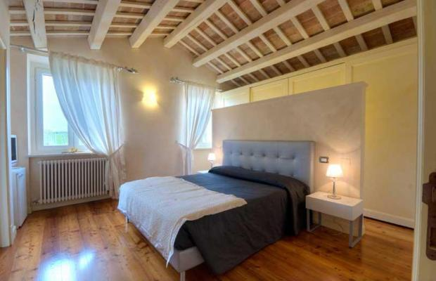 фотографии Antico Mulino Country House Sirolo изображение №32
