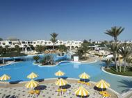 Djerba Holiday Beach, 4*