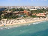 Vendome El Ksar Resort & Thalasso, 4*