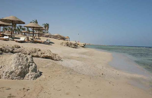 фотографии отеля Swiss Inn Plaza Resort Marsa Alam (ex. Badawia Resort) изображение №31