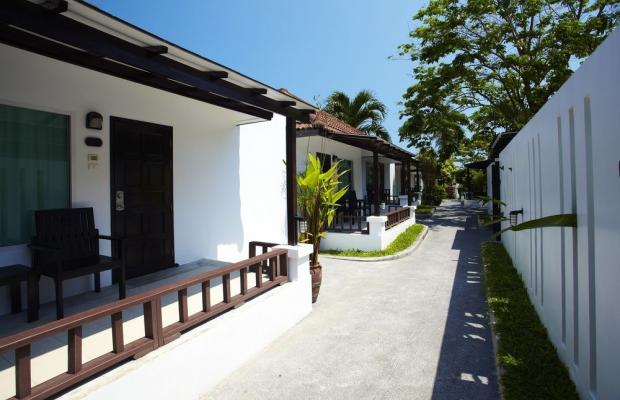 фото Chaweng Cove Beach Resort изображение №38