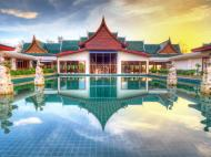 Andaman Princess Resort & Spa, 4*