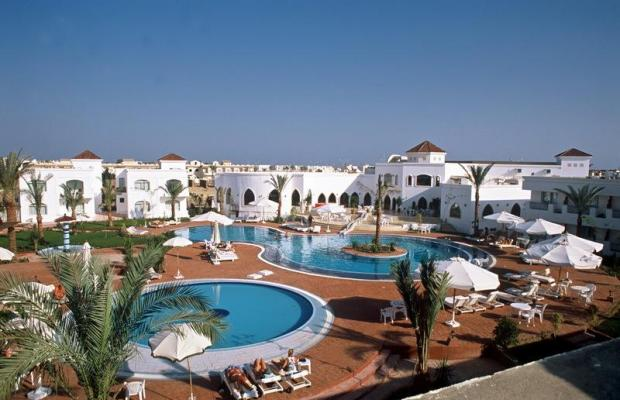 фото Viva Sharm (ex. Top Choice Viva Sharm; Falcon Inn ViVa Resort; Grand Viva Sharm) изображение №22