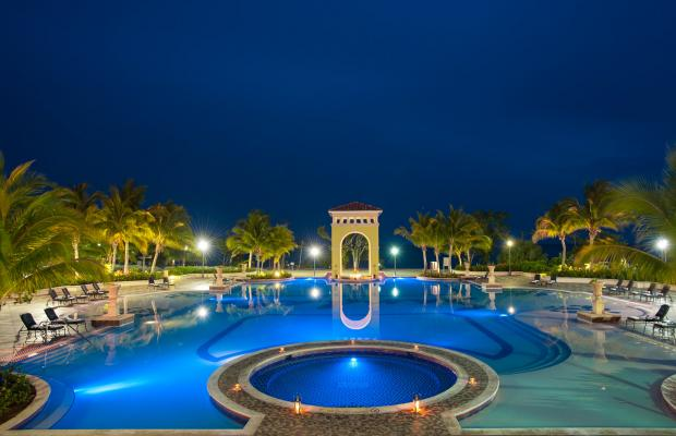 фото отеля Sandals Whitehouse European Village & Spa изображение №13
