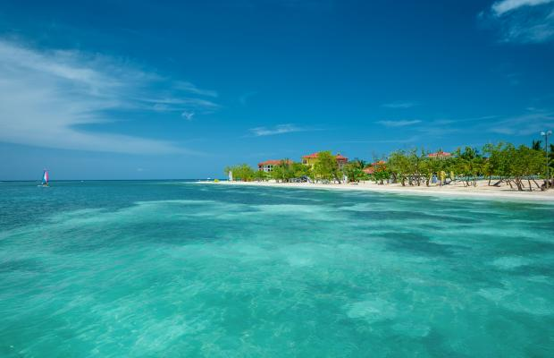 фотографии отеля Sandals Whitehouse European Village & Spa изображение №19