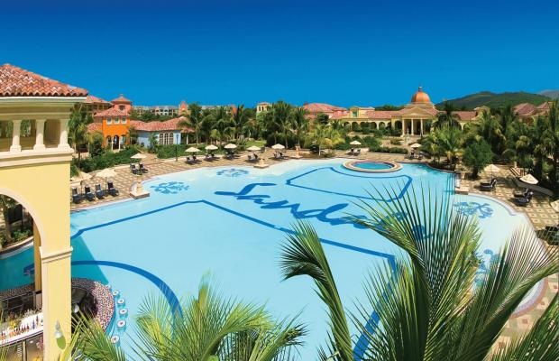 фотографии Sandals Whitehouse European Village & Spa изображение №44
