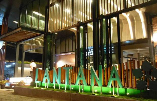 фотографии отеля Lantana Pattaya Hotel & Resort (ex. Rattanasook & Serviced Apartment) изображение №23