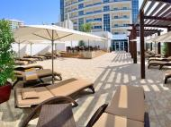 Golden Sands Hotel Sharjah (ex. Ramada Hotel & Suites Sharjah), 4*