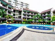 Splendid Resort @ Jomtien (ex.White House), 3*