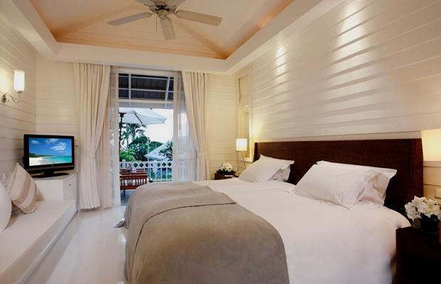 фотографии отеля Centara Grand Beach Resort & Villas Hua Hin (ex. Sofitel Centara Grand Resort & Villas) изображение №51