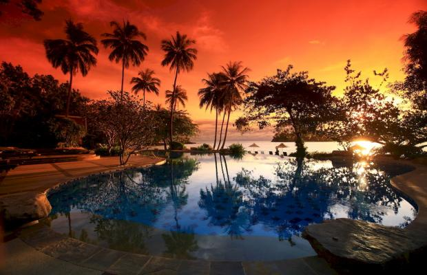 фотографии Sea View Resort & Spa Koh Chang изображение №24