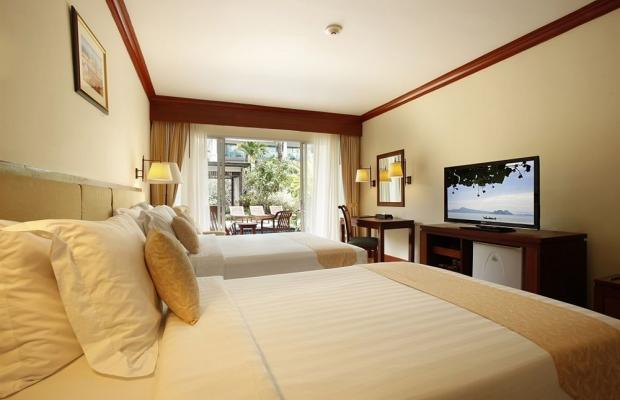 фотографии Phuket Graceland Resort & Spa изображение №16