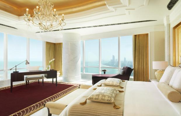 фотографии The St. Regis Abu Dhabi изображение №40