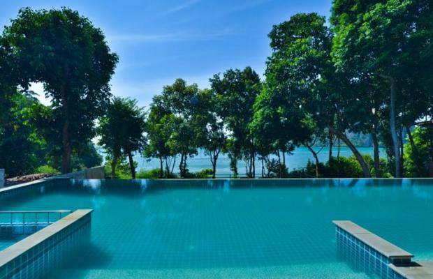 фотографии Railay Great View Resort изображение №8