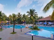 Dona Sylvia Beach Resort, 4*