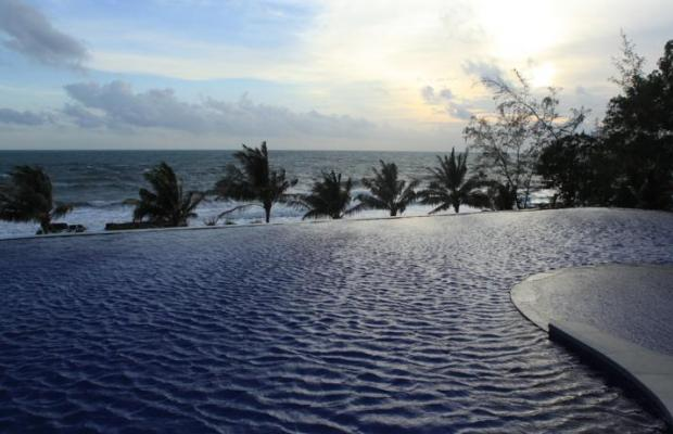 фотографии Phu Quoc Eco Beach Resort изображение №12