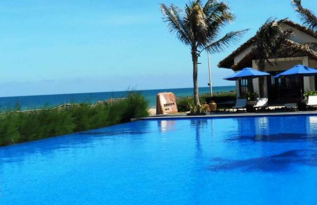 фотографии Blue Bay Mui Ne Resort & Spa изображение №28