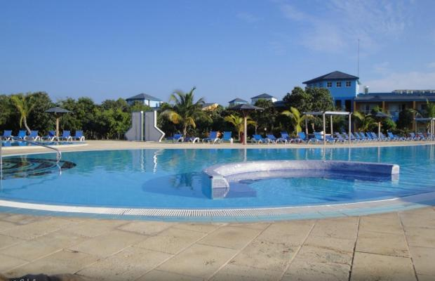 фото Blau Costa Verde Plus Beach Resort изображение №18