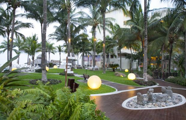 фото Bel Air Collection Resort & Spa Vallarta (ex. Playa del Sol Grand) изображение №42