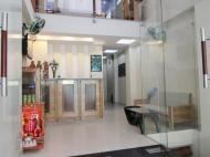 New Saigon Hostel, 2*