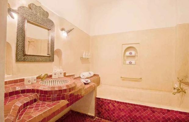 фото отеля Angsana Riads Collection Hotel Morocco изображение №5