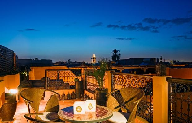 фотографии Angsana Riads Collection Hotel Morocco изображение №48