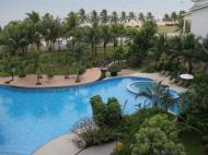 Wanbo Club, 3*
