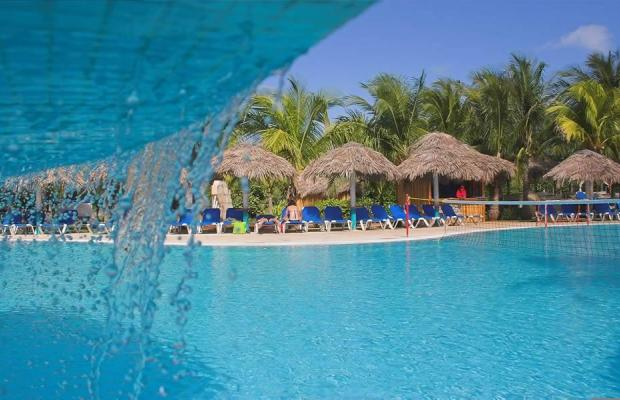 фотографии Melia Las Antillas (ex. Beaches Varadero) изображение №36
