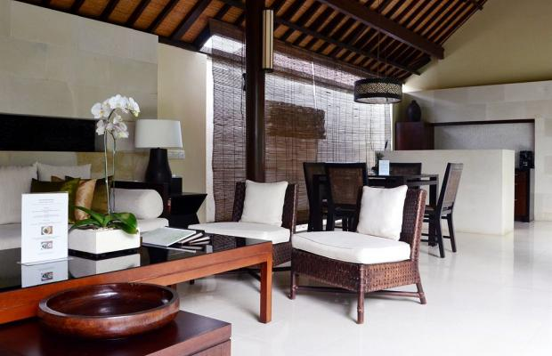 фото отеля Villa Air Bali Boutique Resort & Spa изображение №17