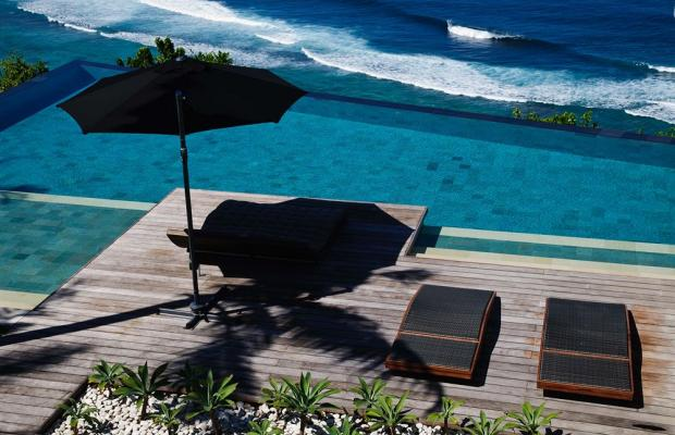 фото Semara Luxury Villa Resort Uluwatu изображение №22