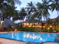 Ranweli Holiday Village, 4*