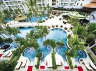 Huayu Resort & Spa Yalong Bay Sanya, 4*