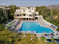 Dessole Lippia Golf Resort (ex. Lippia Calypso Resort), 4*