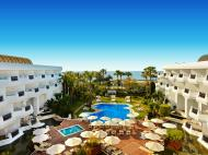 Iberostar Marbella Coral Beach (ex. Occidental Coral Beach), 4*