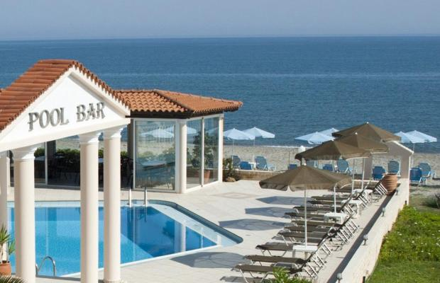 фото отеля Caretta Beach Hotel Apartments изображение №25