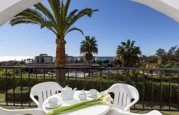 фото отеля Crown Resorts Club Marbella изображение №29