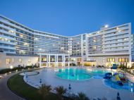 Radisson Blu Resort & Congress Centre, 5*